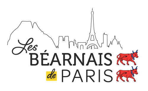 Les Bearnias de Paris
