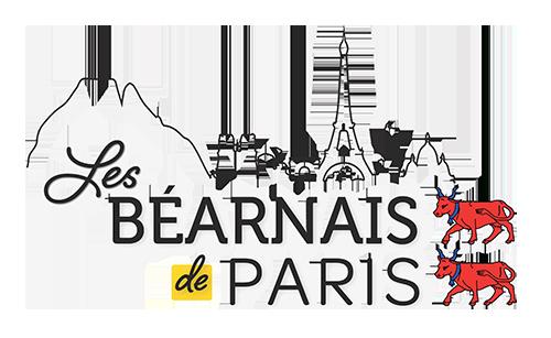 Les Béarnais de Paris